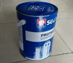 Epoxy Protective Coating